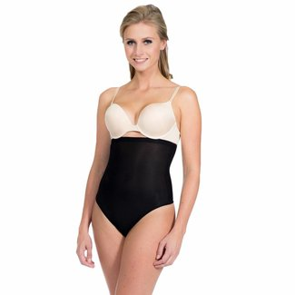 MAGIC Bodyfashion Hi waist thong