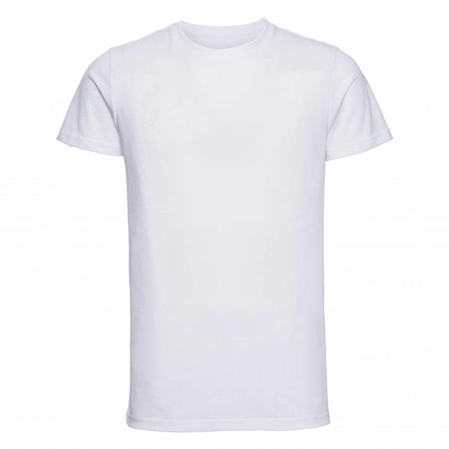 Russell heren T-shirt