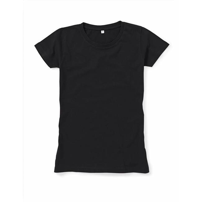 Mantis  Damen T-shirt