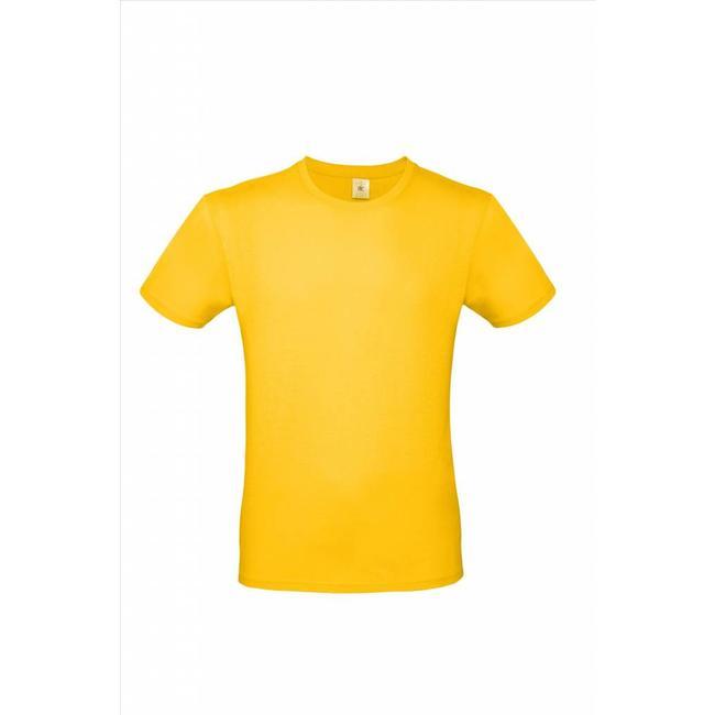 B&C heren t shirt v.a. €2.75 | Grote collectie B&C heren t shirts. Korting bij meer