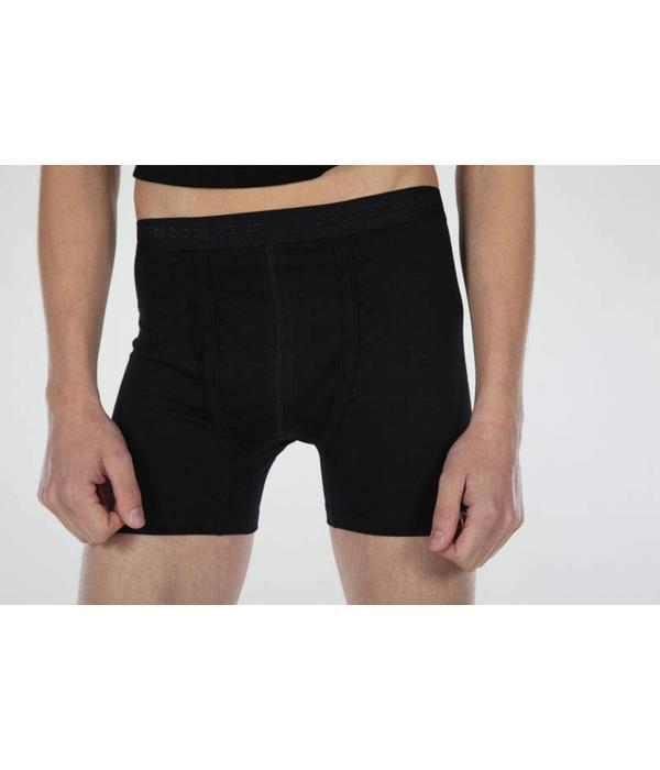 Beeren Bodywear heren boxershort Dylan