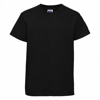 Russell Basic t-shirt