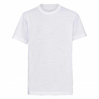 Russell Jungen T-Shirt