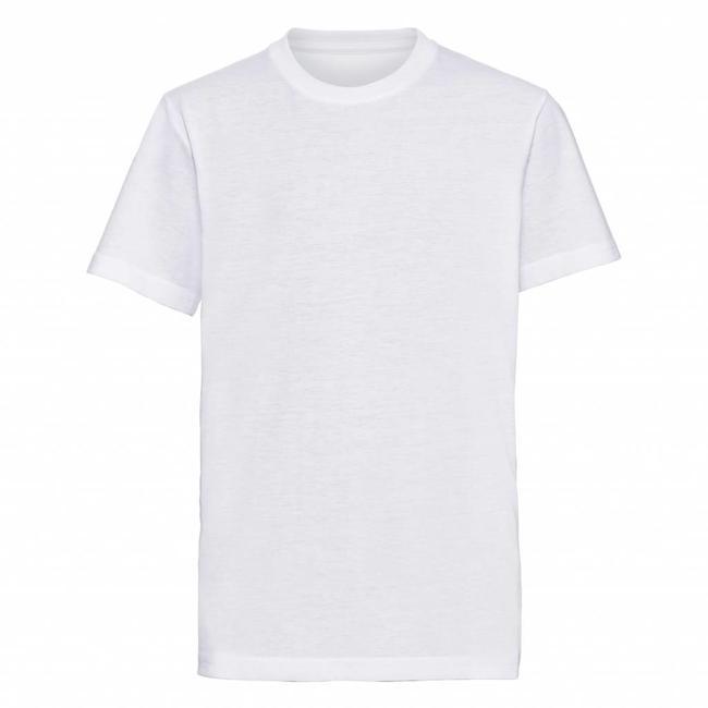 Russell Jongens t-shirt