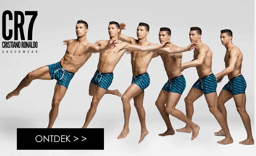 CR& Cristiano Ronaldo1