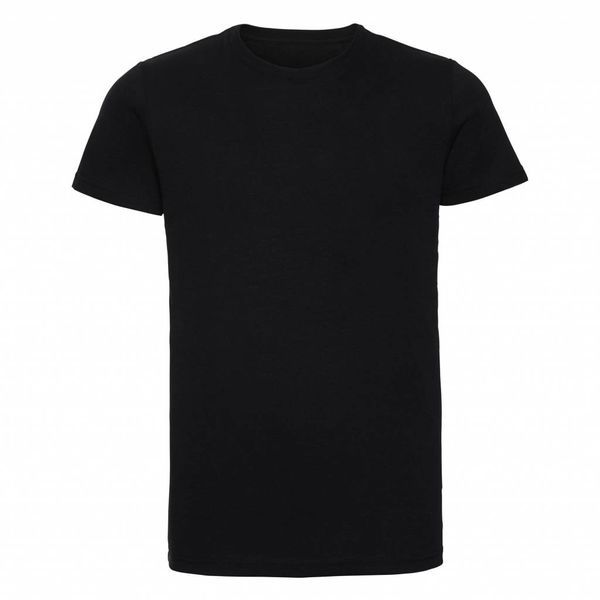 Heren T-shirt