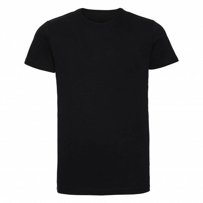 Russell Herren T-shirt