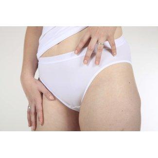 Beeren Bodywear Dames Tactel heupslip