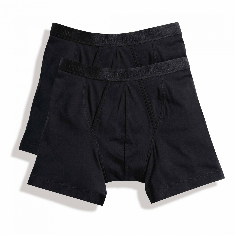 Nu ook boxershorts te koop bij T-shirt Plein