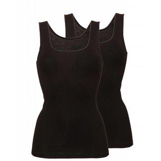 Ten Cate 2er-pack Damen shirts