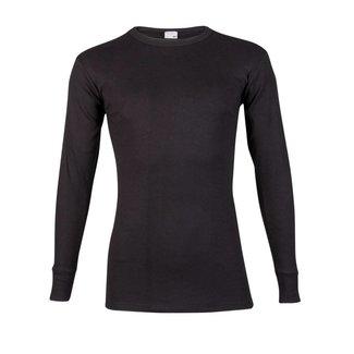 Beeren Bodywear Langarmshirt