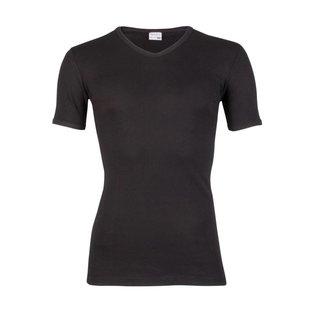 Beeren Bodywear T-shirt V-hals