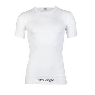 Beeren Bodywear T-shirt Rundhals extra lang