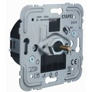 Efapel Dimmer 20W-550W/VA elec trafo/gloei/230V hal.