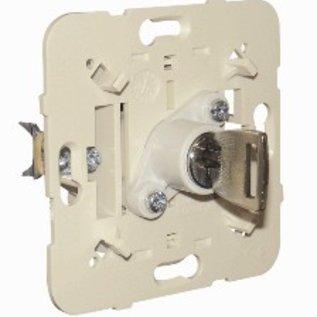 Efapel Inb.sleutelschakelaar puls