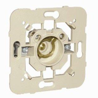 Efapel Inb.orientatieverlichting in combinatie met lamp max5w/e14 -81012