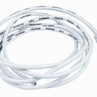 Efapel Test kabel data 2 polig
