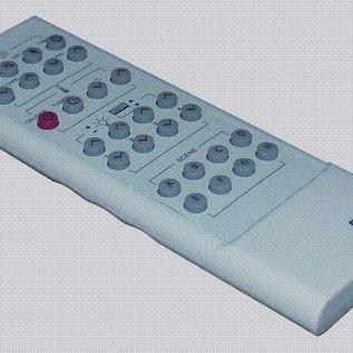 Efapel Infrarood afstandsbediening tbv 21311/21312