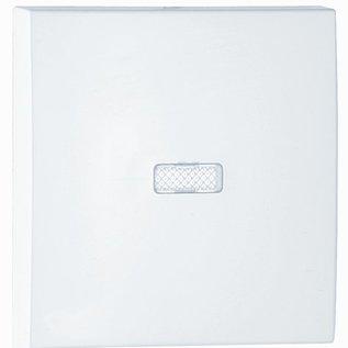 Efapel Wip enkel/kruis/puls/2p/wis/ orient.controle lmp aluminium