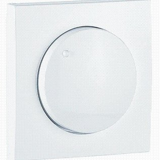Efapel Knop dimmer ice