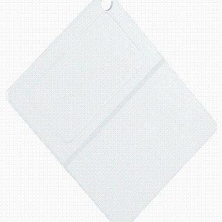 Efapel Kaart schakelaar 21031
