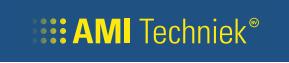 AMI Techniek BV