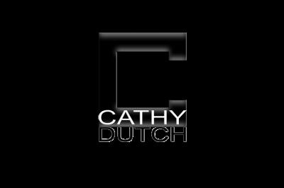 Cathy Dutch