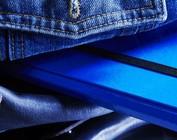 Elastic folder A4 10mm