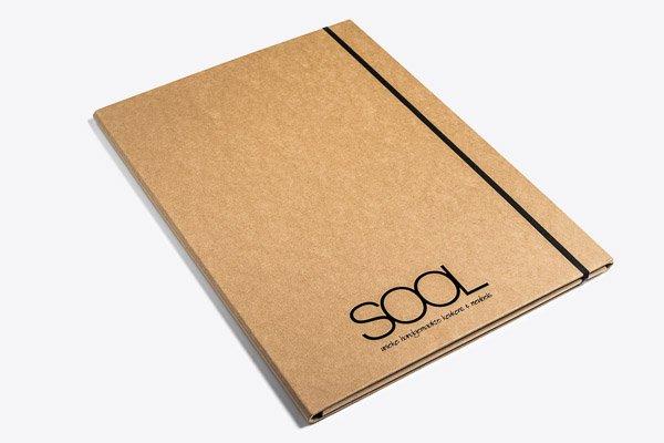 Studio SOOL: unieke handgemaakte keukens & meubels