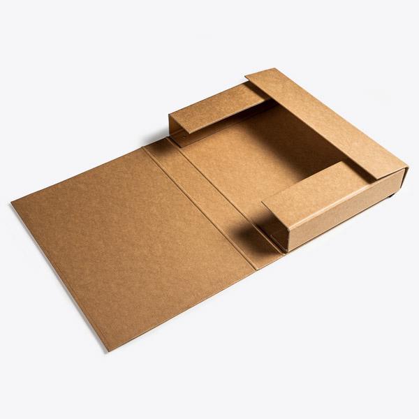 Storagebox Kraft