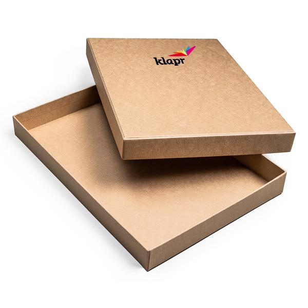 Box Basic A4