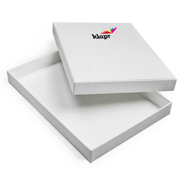 Box Basic A5