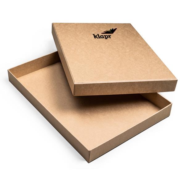 Box Basic A3