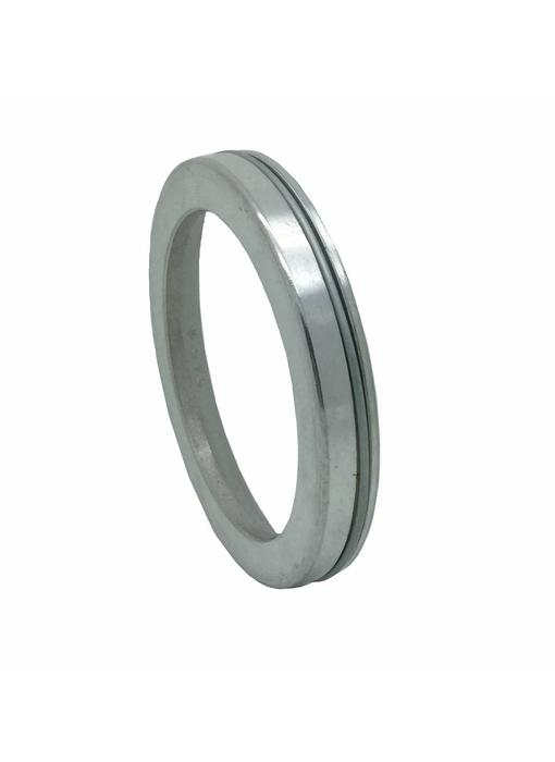 CR Centreerringen 79.0 mm - 57.1 mm ALUMINIUM (OZ-XL)
