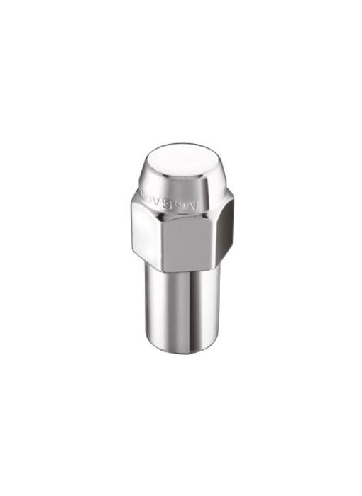Wielmoeren Shank Style 1/2x20 - 24mm - K21 (4st)