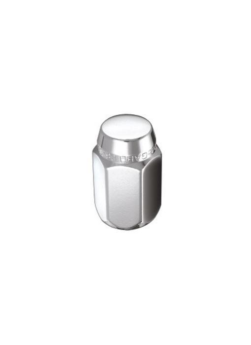 Wielmoeren Conisch 12x1,5 - 38 mm - K22 (4st)