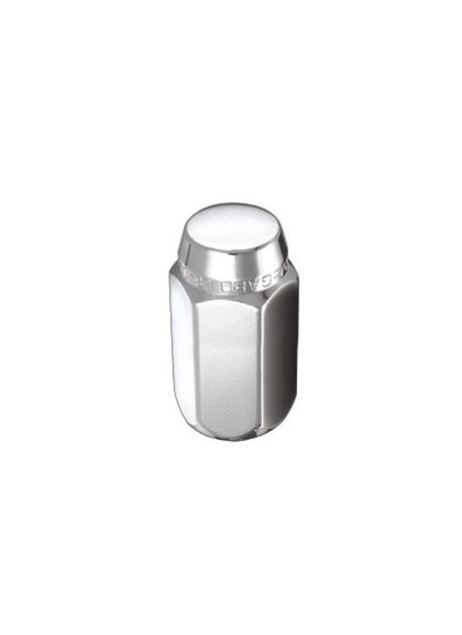 Wielmoeren Conisch 14x1,5 - 49.4mm - K21 (4st)