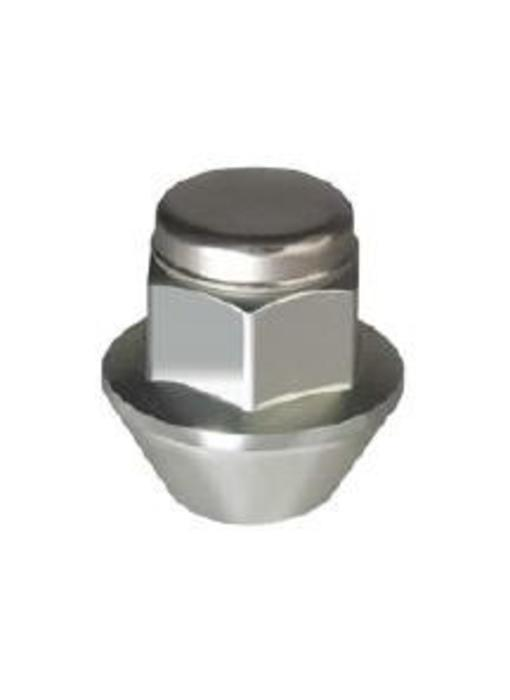 Wielmoeren Conisch breed 12 x 1.5 x 30 KOP19 WZ Steel cap N311