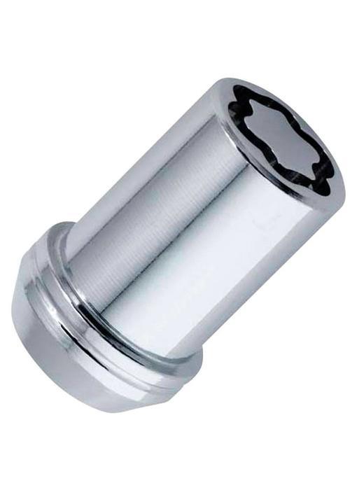 Tuner Slotmoeren Conisch 14x1,5 - 41.8 mm - K22