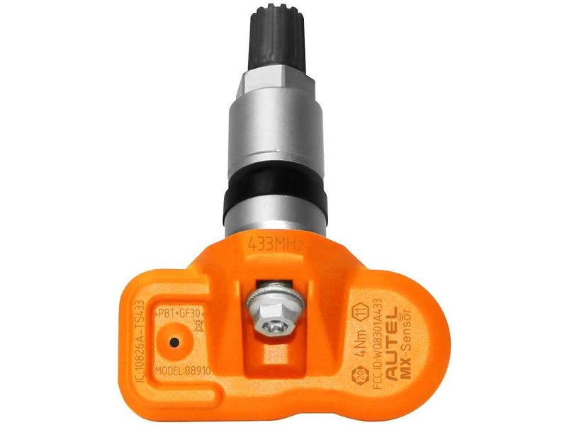 Autel TPMS MX sensor Universeel
