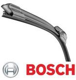 """Bosch AeroTwin Multiclip Flatblade Ruitenwisser 18"""" / 450 mm"""