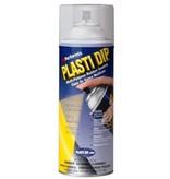 Plastidip Plasti Dip Spray transparant 325 ml