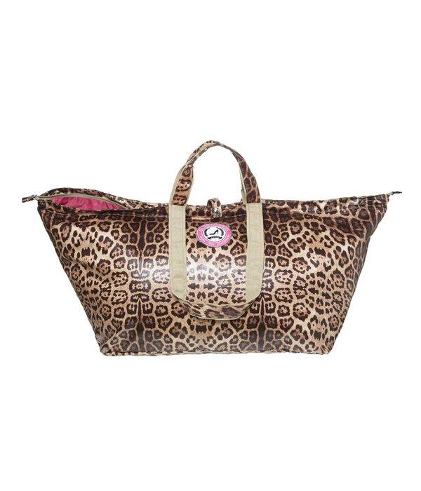 Grote Shopper Luipaard