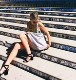 Small Shopper Miss Nederland