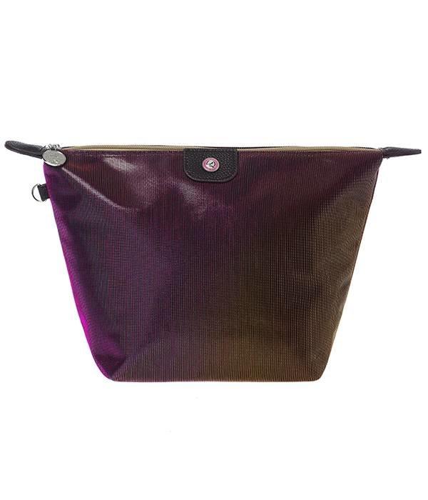 Cosmetics Bag Pink