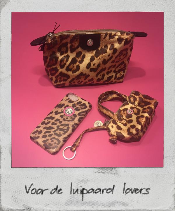 luipaard lovers