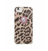 Iphone Case Leopard