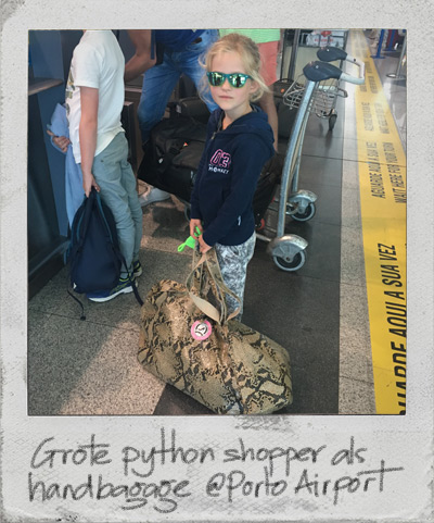 airportlife