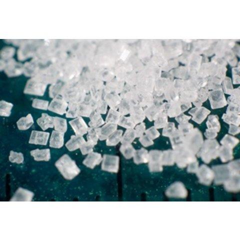 Essential sugars