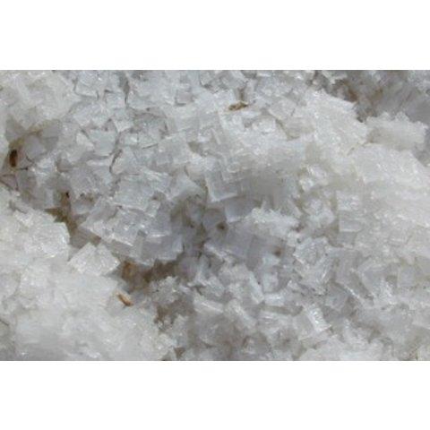 Essentiële zouten